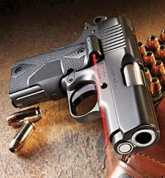 70 Best Laser Sights for 1911 Pistols images in 2014 | Firearms