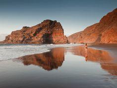 Visit La Palma - Un pequeño paraíso de grandes experiencias.