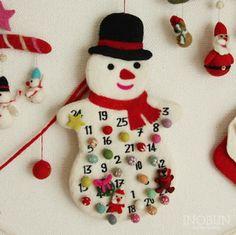 クリスマスまでに作りたい!100均材料でも作れるアドベントカレンダーアイディアをご紹介します。アドベントカレンダー(Advent Calendar)とは、ドイツ発祥のクリスマスまでの日数を数えるために使用されるカレンダー。「アドベントカレンダー」でさらに楽しいクリスマスを! (3ページ目)