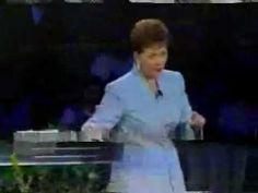 Joyce Meyer - The Love Walk Christian Videos, Joyce Meyer, Positive Quotes, Prayers, Encouragement, Spiritual, Internet, Faith, Women
