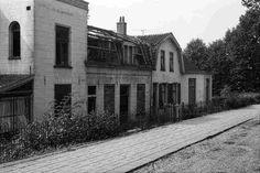 Vaartweg 165