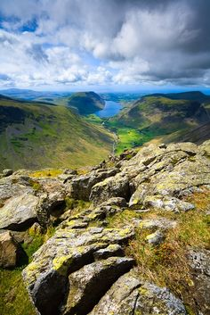Lake District Landscape Photography by James Bell Lake District, Scenery Pictures, Nature Pictures, York Minster, Cumbria, Yorkshire Dales, Landscape Photos, Landscape Photography, Cool Places To Visit