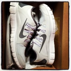 Nike Free Run Instagram follow: catherinefarley