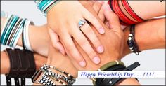 Happy Friendship Day Wishes Images Friendship Day Poems, Greetings, Thoughts, Short Best Friend Poems - Happy Friendship Day Images 2018 Friendship Day Poems, About Friendship Day, Happy Friendship Day Images, Funny Friendship, Happy Friends Day, Friendship Day Wallpaper, International Friendship Day, Best Friend Poems, Best Friends Forever