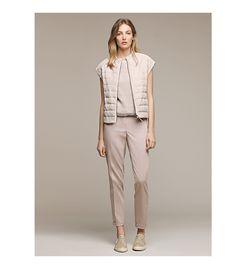 93a1187bcaaf44 Fabiana Filippi - An Italian History - Made in Umbria Fashion News, Women's  Fashion,