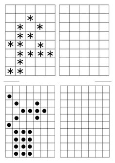 Free Printable Puzzles, Handwriting Practice, What Can I Do, Worksheets For Kids, Kids Education, Perception, Preschool Activities, Teaching Kids, Cool Kids