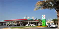 More fuel stations coming up in Dubai... click to know location .. http://www.emirates247.com/business/energy/more-fuel-stations-coming-up-in-dubai-click-to-know-location-2016-04-04-1.626106