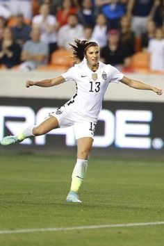 U.S. women's national team clinches Olympic berth, remains focused on future