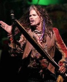 Liv Tyler 90s, Steven Tyler Aerosmith, Joe Perry, Cool Pictures, Awesome, Amazing, Celebs, Female, Music