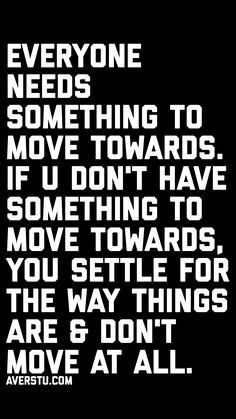 Inspirational Quotes Pictures, Inspiring Quotes About Life, Amazing Quotes, Great Quotes, Quotable Quotes, Wisdom Quotes, True Quotes, Motivational Quotes, Qoutes