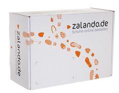 Zalando plant Ausbau des Produktangebots und will seinen Umsatz um das Fünffache steigern - http://aaja.de/2cYx9qi