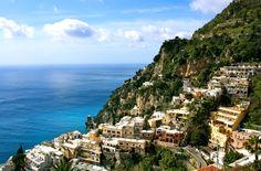 Italy<3
