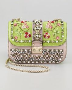 coach outlet online is it real prada handbags in uk fake prada bags