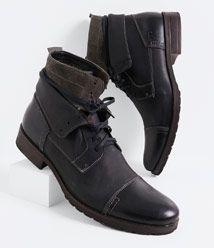 Calçados Masculinos: Tênis, Sapatos e mais - Lojas Renner