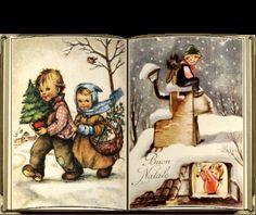 http://2.bp.blogspot.com/-1YgO7n2WzGE/TuqtFjsdb8I/AAAAAAAAEIo/uvkd-sknYpc/s1600/minibook+animati+Book1.gif
