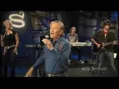 """Glen Campbell- """"These Days"""" - YouTube"""
