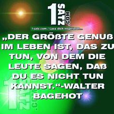 #genuß #leute #tun #können #freitag