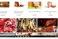 Création de boutique e-commerce Prestashop