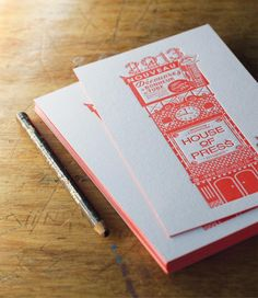 voeux_letterpress_house_of_press2