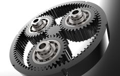 Spiral Bevel Gear, Mechanical Gears, Planetary Gear, Puzzle Pieces, Arduino, Cogs, Electrical Wiring, Connection, Engineering