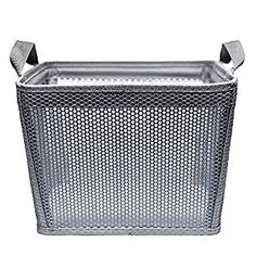 Akpose Storage Baskets Collapsible Baby Nursery Bins Laundry