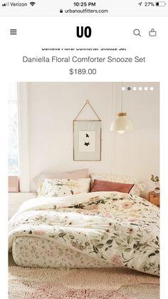 Bed, Illustration, Flowers, Furniture, Home Decor, Decoration Home, Stream Bed, Room Decor, Home Furnishings