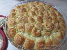 Food & Drink Archives - Page 7 of 31 - allabout. Greek Recipes, Pie Recipes, Snack Recipes, Cooking Recipes, Easy Cooking, Cooking Time, Pizza Pastry, Greek Appetizers, The Kitchen Food Network