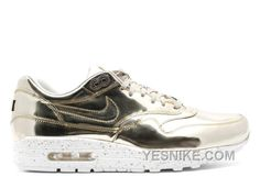 new product 1830f 43827 air max 1 sp