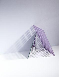13.04.10_1883_Shadows_Triangle_Mirror_catherine_losing