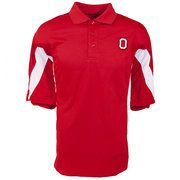 All Ohio State Polos 20% Off this week! Sizes S, M, L, XL, & 2XL in Stock! http://www.campusapparelstore.com/polos_and_neck_ties_c24.htm