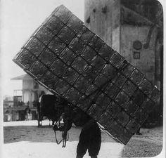 porter jerusalem 1918.jpg 562×536 pixels