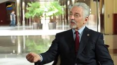 Watching this quick video is as good as a degree in networking. Dr. Ivan Misner shares invaluable tips that will improve your business and your life