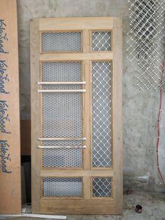 House Main Door Design, Grill Door Design, Wooden Main Door Design, Double Door Design, Bedroom Door Design, Door Gate Design, Door Design Interior, Net Door, Lcd Panel Design