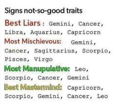 Horoskooppi matchmaking sivustoja