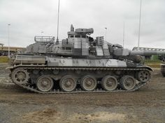 AMX-30 Brennus Amx 30, French Army, Battle Tank, Armored Vehicles, Military Vehicles, Wwii, Armour, Aircraft, France