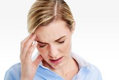 What do constant headaches, gum disease, sleep disorders, sore joints and other serious health conditions have in common? They all have chronic inflammation as the root cause. Headache Causes, Natural Headache Remedies, Tension Headache, Migraine Relief, Getting Dizzy, Fibromyalgia, Bouquets, Psychology