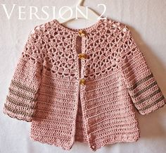 IMG_81742 by mon petitviolon. Please look on back of sweater. It is really cute