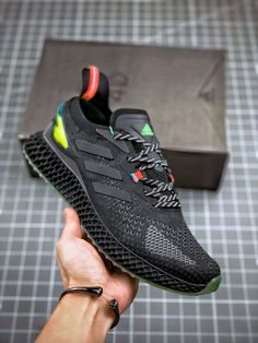 Me Too Shoes, Men's Shoes, Shoes Sneakers, Mens Boots Fashion, Sneakers Fashion, Sneaker Boots, Sports Shoes, Snakes, Adidas Shoes