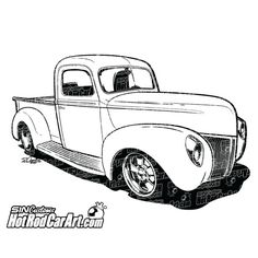 57 Chevy Cartoon Drawings in addition 1950 Chevy Pickup Wiring Harness Free Image Diagram moreover 502784745869742638 additionally Old Pickup Trucks moreover  on 1958 chevy apache rat rod