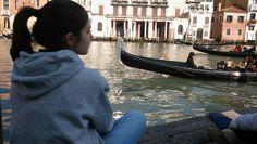 Venezia Memories
