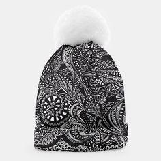"""Toni F.H Brand """"Naranath Bhranthan"""" #beanies #beanie #beaniesforwomen #shoppingonline #shopping #fashion #clothes #tiendaonline #tienda #gorro #compras #comprar #modamujer #ropa"""