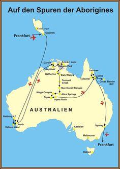 Australien Studienreise 28 Tage - Auf den Spuren der Aboringes , http://www.australien.bct-touristik.de/australien-reisen/australien-studienreisen-auf-den-spuren-der-aborigines.shtml;   #australien #studienreisen #rundreisen