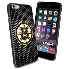 Boston Bruins Black Iron Net #1544 Hockey iPhone 6 (4.7) Case Protection Scratch Proof Soft Case Cover Protector SURIYAN http://www.amazon.com/dp/B00WPQ65M4/ref=cm_sw_r_pi_dp_Yyhwvb0E4SGBC