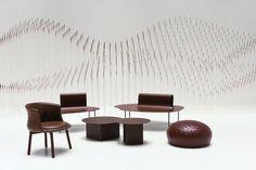 oki sato Archives - ArchiPanic Simple Furniture d3291357986d
