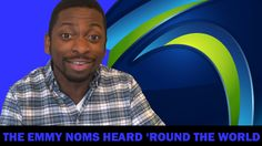We talk the recent Emmy nominees, who'll win, and rant about a CLEAR snub.