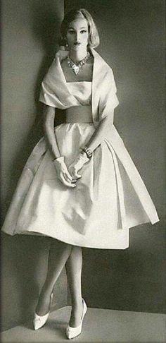 1960's Pierre Cardin