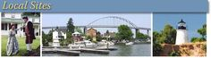 Cecil County Tourism: Local Sites to See
