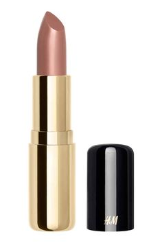Lipstick || Matte- Hot Chocolate