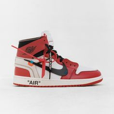 d29aca07768e57 The Ten is the result of what Nike says is one of its fastest  collaborations ever