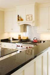 Gallery Page 4 | Crown Point Cabinetry